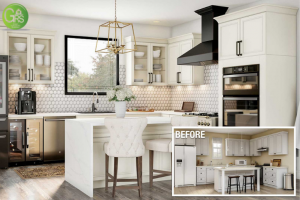 best home remodeling services in Los Angeles
