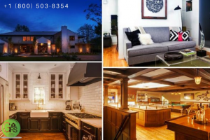 Home Remodeling Professionals in Los Angeles