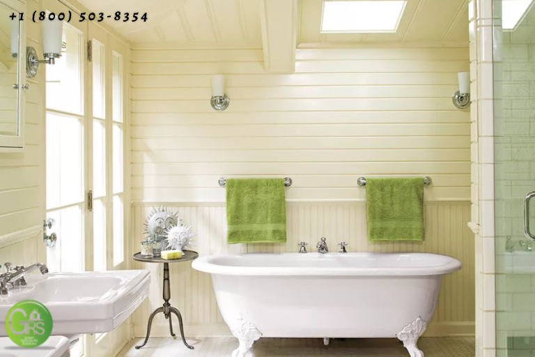 Insights on How and Why You Must Discover Bathroom Remodeling