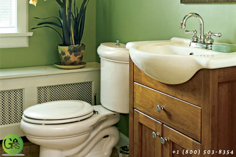 Sort Out Bathroom Remodeling Ideas into Specialized Projects
