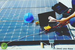 Why Do You Need to Hire a Solar Panel Repair and Maintenance Services Company