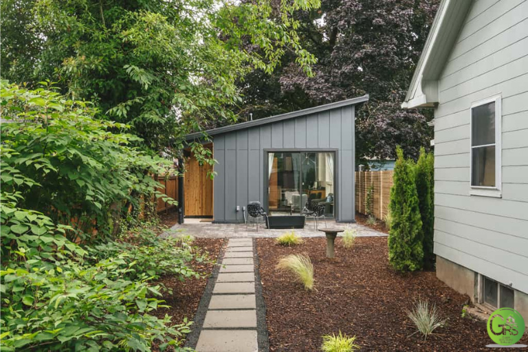 3 Benefits of Adding an Accessory Dwelling Unit to Your Property
