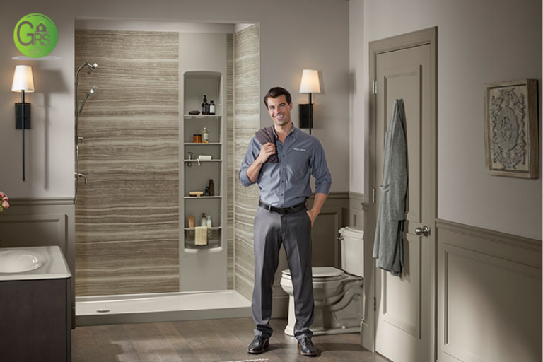 The Best Tips for Hiring an Experienced Bathroom Remodeling Contractor