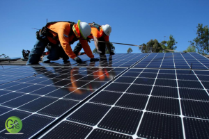 Top 3 Advantages of Solar Panels Installation You Should Learn