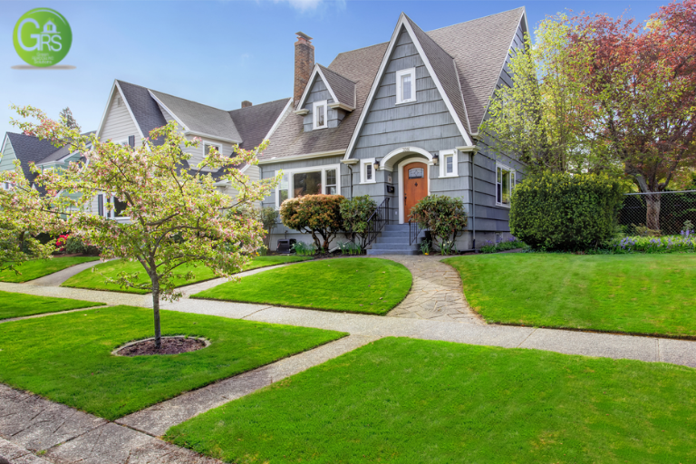 landscaping management, landscaping management services, hire landscaping professional